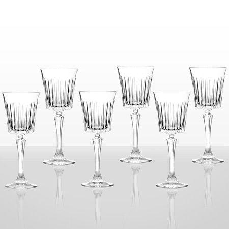 Timeless 6 чаши вино