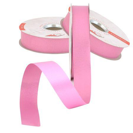 Панделка Wave Rosa - цена на едро