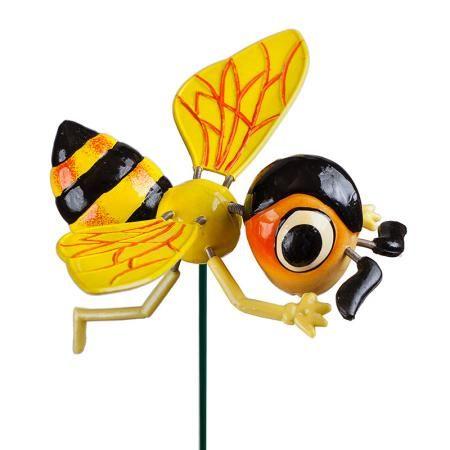 Декорация пчеличка