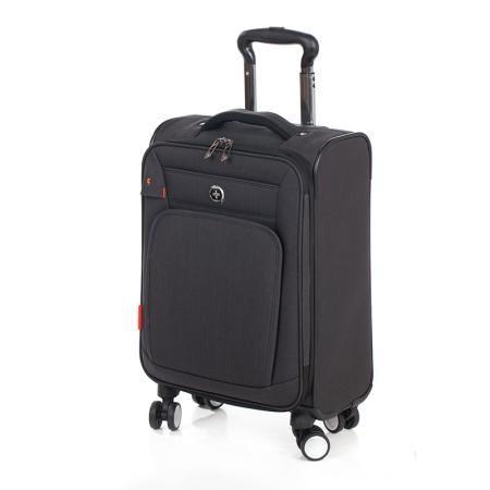 Куфар с колела - SWISSDIGITAL