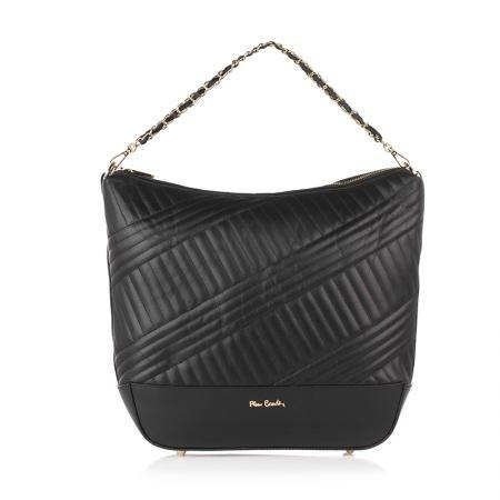 Дамска чанта RÉVE черна