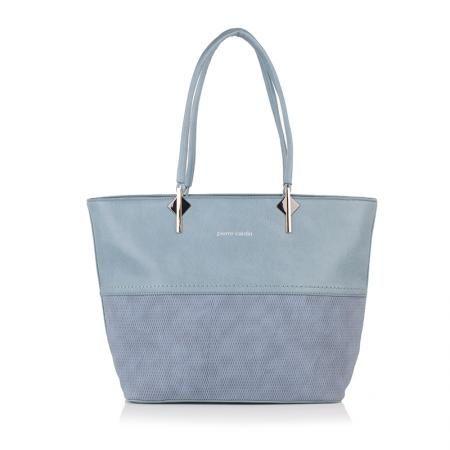 Дамска чанта  FERRIES BLUENS
