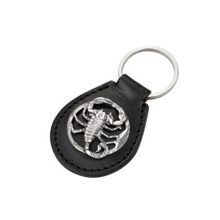 Ключодържател Скорпион
