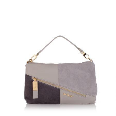 Дамска чанта малка  - Perla