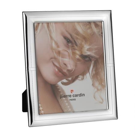 Класическа рамка за снимки  голяма - PIERRE CARDIN