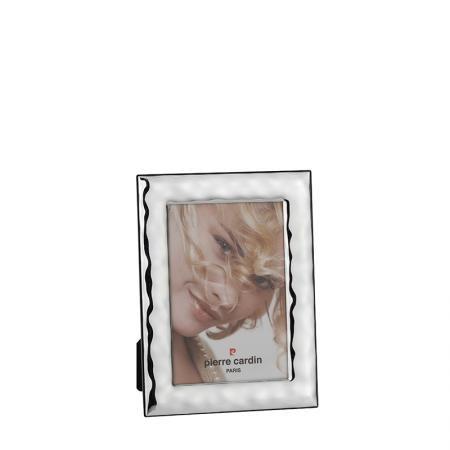 Рамка за снимки Silver - Pierre Cardin