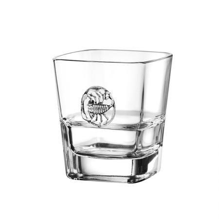 Чаша за уиски - Скорпион