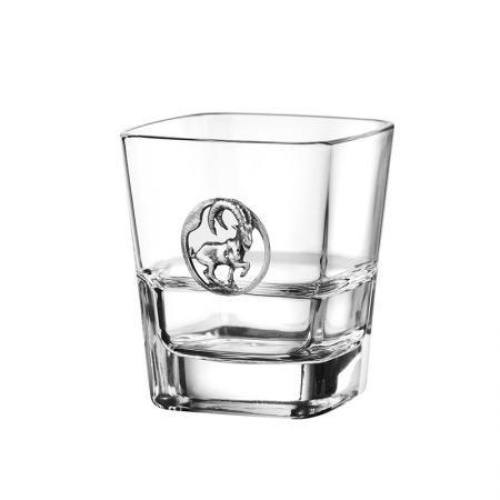 Чаша за уиски - Козирог