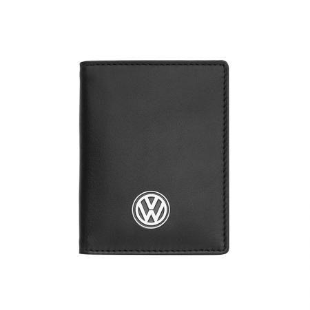 Картодържател с лого на Volkswagen