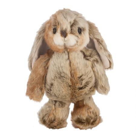 Плюшено сладко зайче - 25 см.
