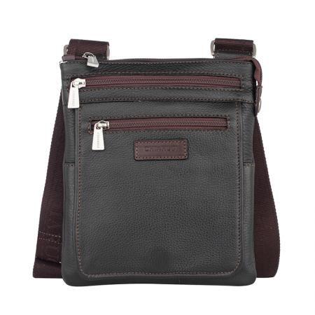Мъжка спортна чанта - CHIARUGI