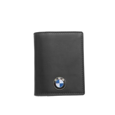 Картодъжател с лого на BMW