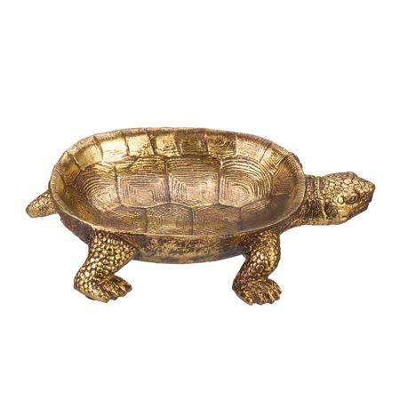 Декорация костенурка