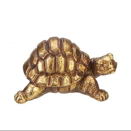 Статуетка костенурка