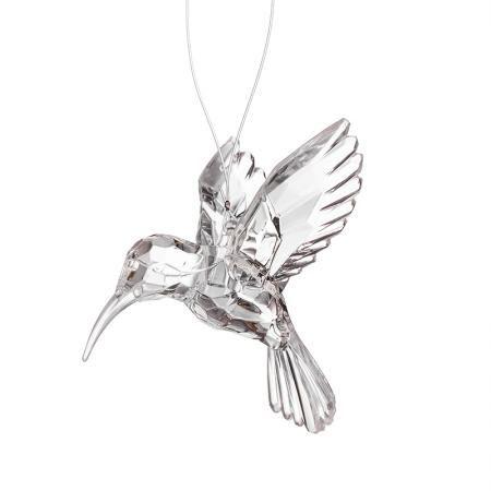 Висулка колибри