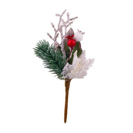 Коледна декорация