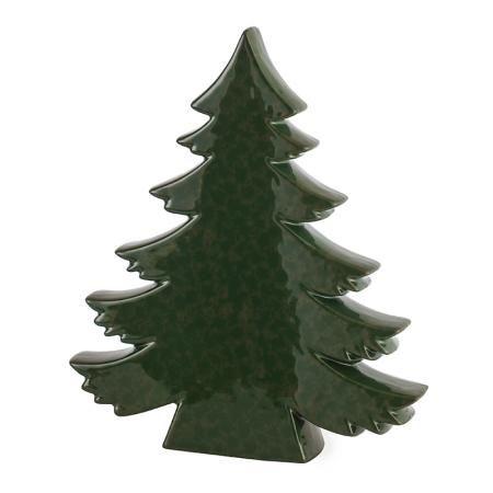 Статуетка елха