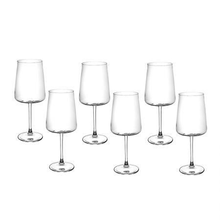 Чаши за вино Essentia