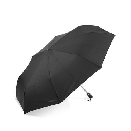 Мъжки чадър Easymatic Big