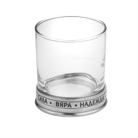 Чаша на Щастието