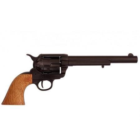 Револвер COLT  1896