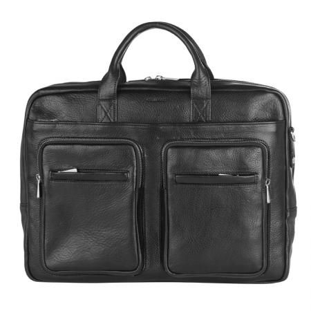 Чанта за лаптоп - CHIARUGI