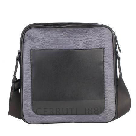 Мъжка чанта - CERRUTI