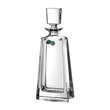Kathrene бутилка за уиски
