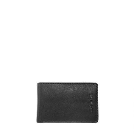 Мъжки портфейл SILVER FLAME - колекция Бъфало