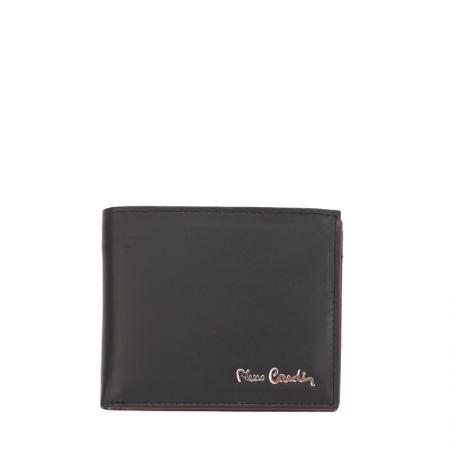 Мъжки портфейл с RFID - PIERRE CARDIN