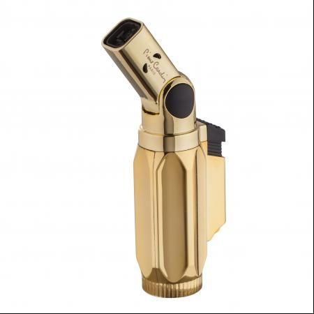Запалка за пури цвят златен - PIERRE CARDIN