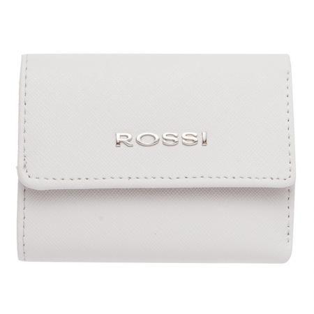 Дамско портмоне - ROSSI