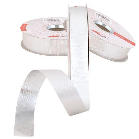 Панделка Wave Argento - цена на едро