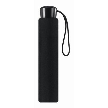 Чадър PIERRE CARDIN - Black line super mini