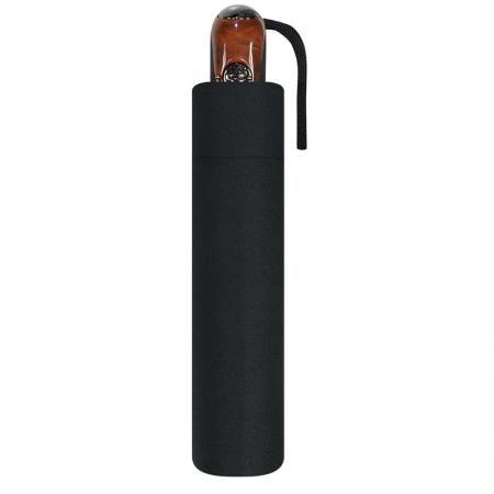 Мъжки чадър PIERRE CARDIN - Noire wood автоматик