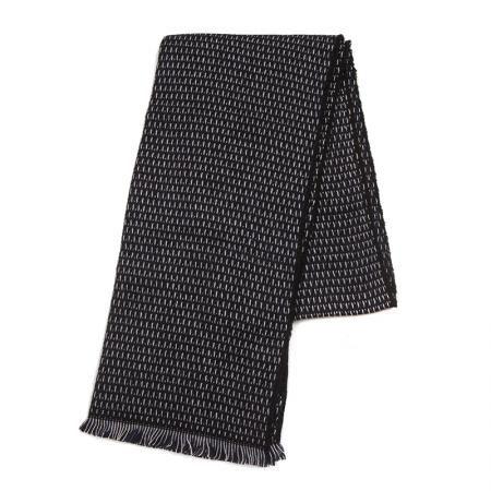 Мъжки шал 190/50 см.