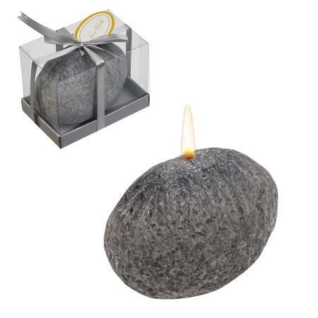 Свещ камък