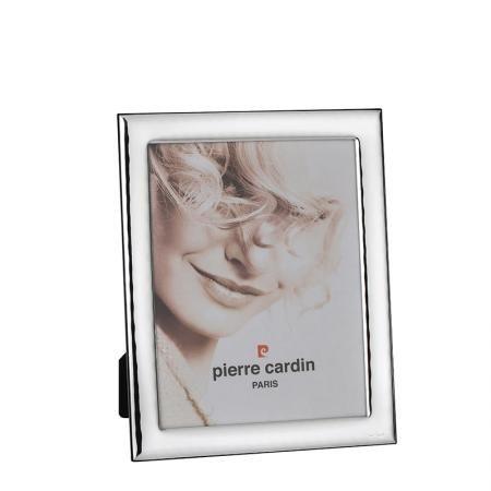 Рамка за снимки Star  средна  - PIERRE CARDIN