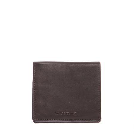 Мъжки портфейл SILVER FLAME - колекция Сафари