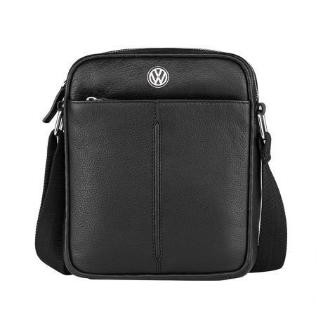 Мъжка чанта SILVER FLAME с лого на Volkswagen