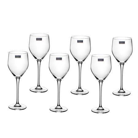 Чаши за бяло вино SITTA