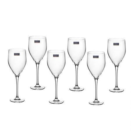 Чаши за червено вино SITTA